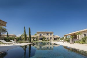 Immobilier en Provence : Les 10 tendances qui ont métamorphosé le marché