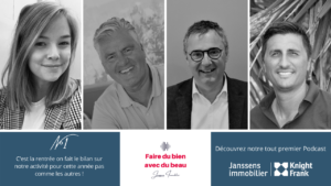 Rentrée 2020 : Bilan sur l'immobilier de prestige en Provence